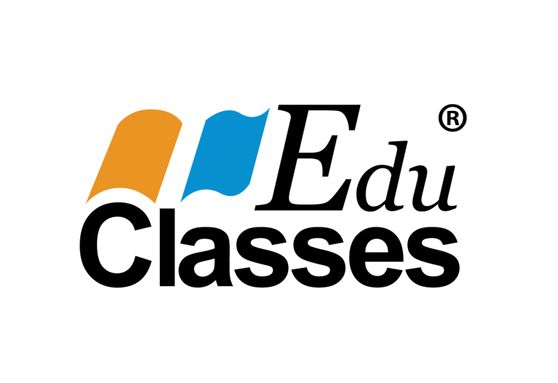 Food Handler Classes | Texas | $7.00 | About us | Online Training ...